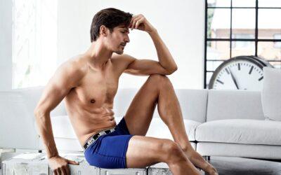 Derfor kan du med stor fordel vælge JBS undertøj