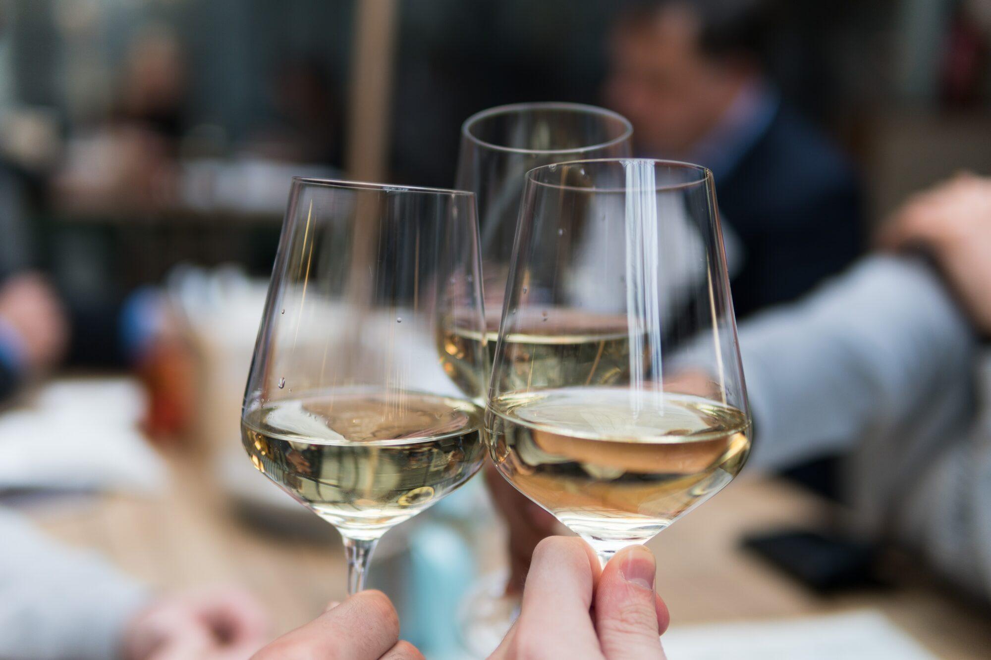 Tysk vin er i dag kendt og elsket verden over